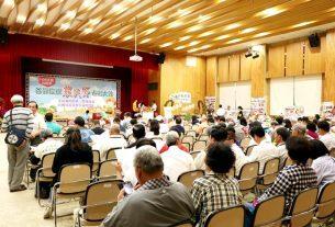 20170427本會會員參加農民大會