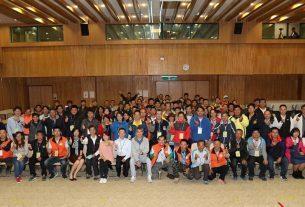 20180720-會員大會合照-台南青農聯誼會