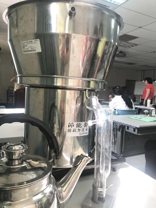 20181029-農業缺工與精油製作課程-台南青農聯誼會