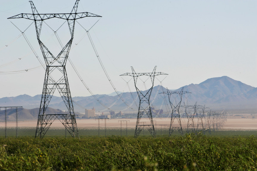 It is time to protect California's energy diversity