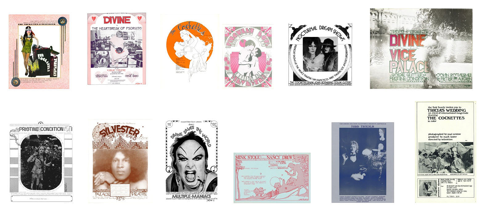 5″x7″ Note Card Collection #2
