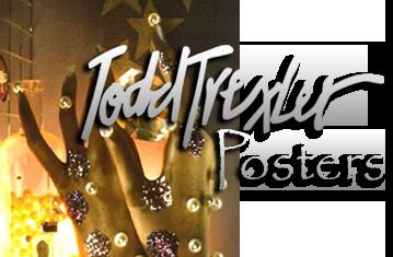 Todd Trexler