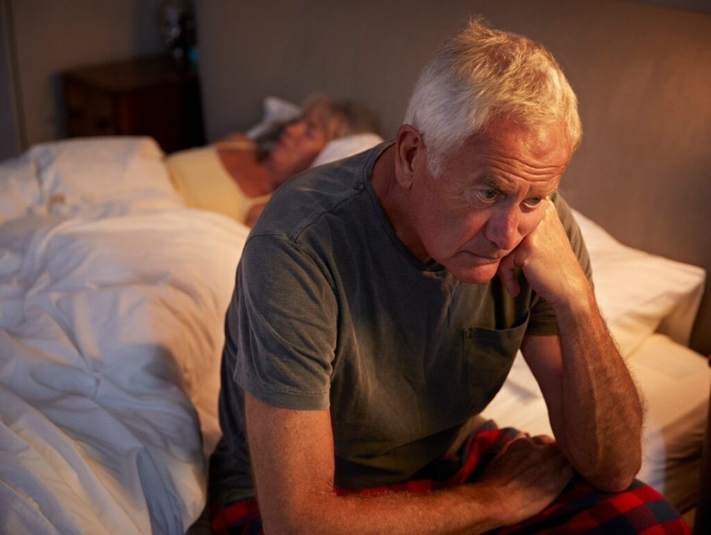 Sleep-Tips-for-Older-Adults-1024x771