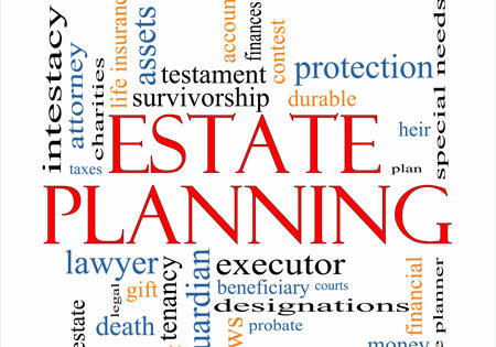 Estate_Planning_Living_Trust_2nd_picture