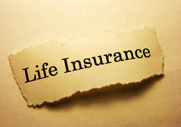 Life_Insurance_bubble_picture