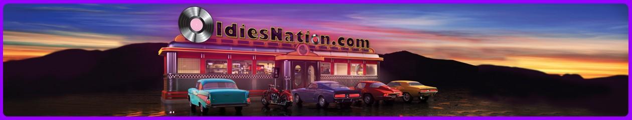Oldies Nation