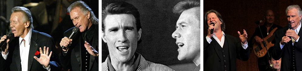 Righteous Bros Featured Image