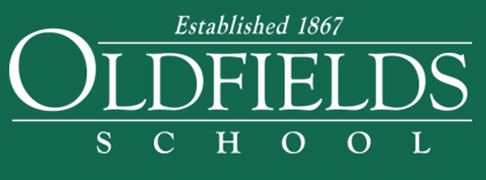 Oldfields School Summer Camp 2019