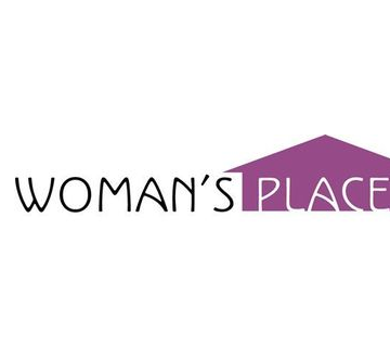 A Women's Place