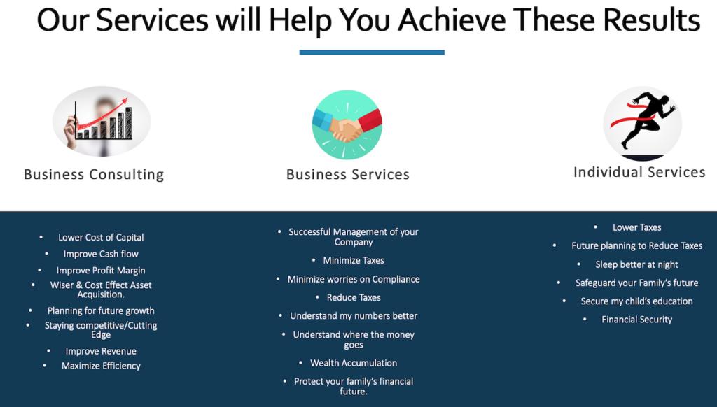 financial-services-van-nuys