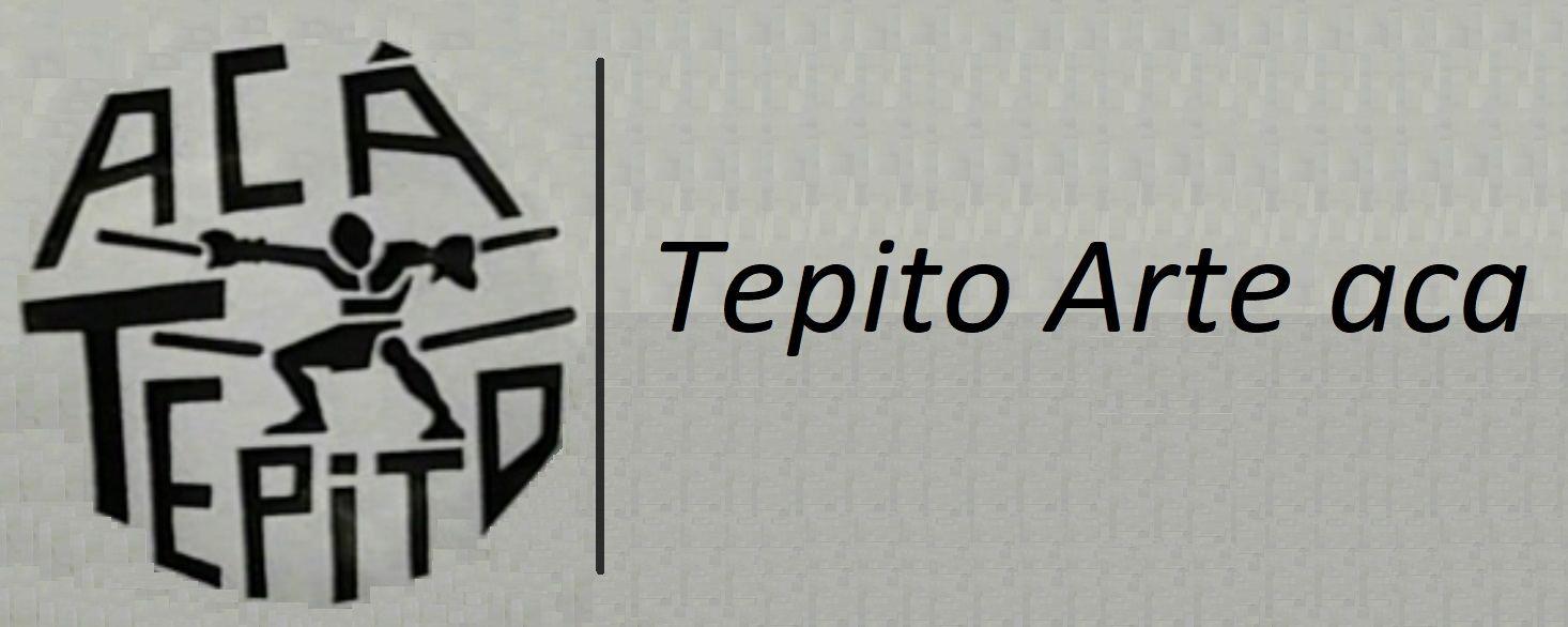 Tepito Arte aca