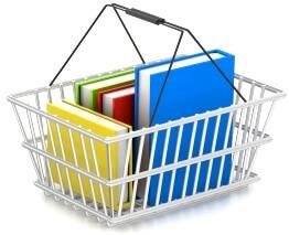9-ways-to-increase-book-saes