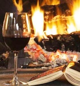 bring-book-not-wine