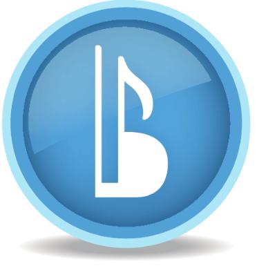 Booktrack-Logo