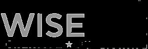 Wise-Ink-Logo_FIN_Horiz