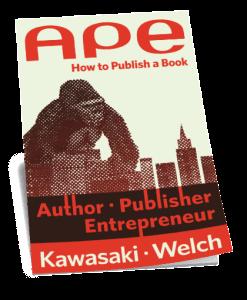 request-ape-guide
