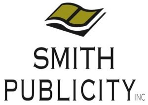 Smith NEW logo. jpeg square