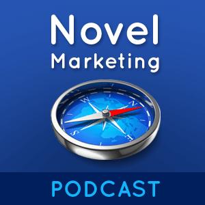 novel0marketing