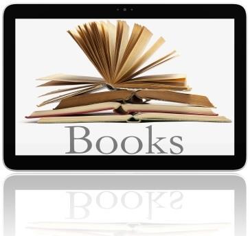 Selling-more-ebooks