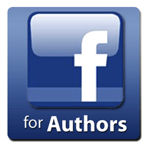 facebook-pages-for-authors-writers