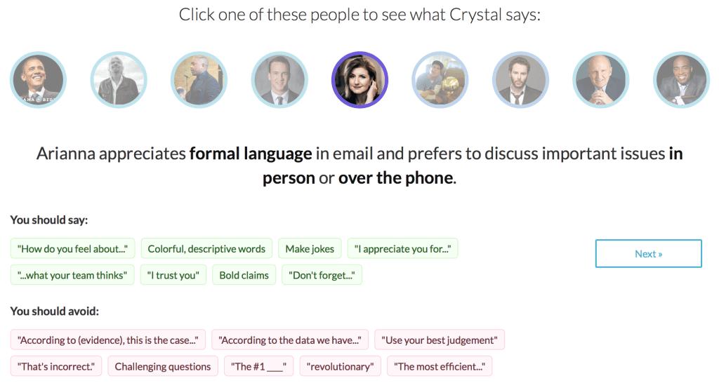 example-Arianna-Huffington-crystal