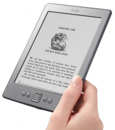 kindle-new-payment-policies