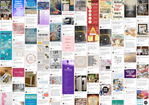 Vision-Boards-on-Pinterest
