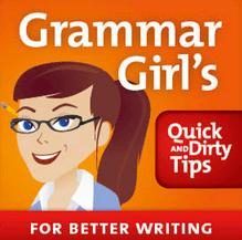 Grammar-Girl-PC