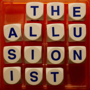 The-Allusionist