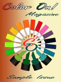 color-on-mag