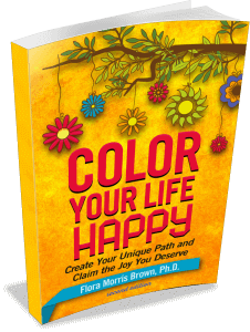 color-your-life-happy