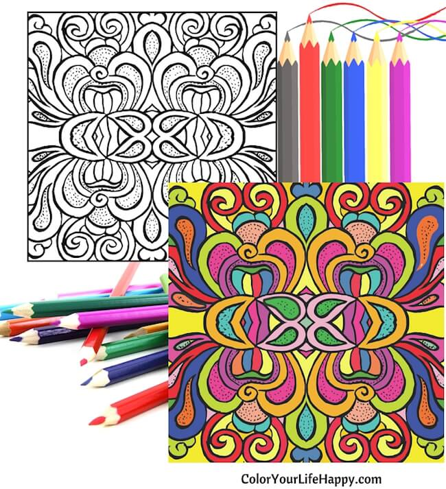 coloringbookimage