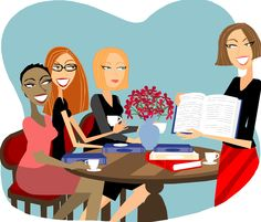 how-to-write-book-club-questions