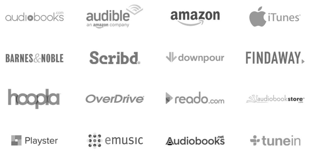 Authors-Republic-Audio-Book-Partners