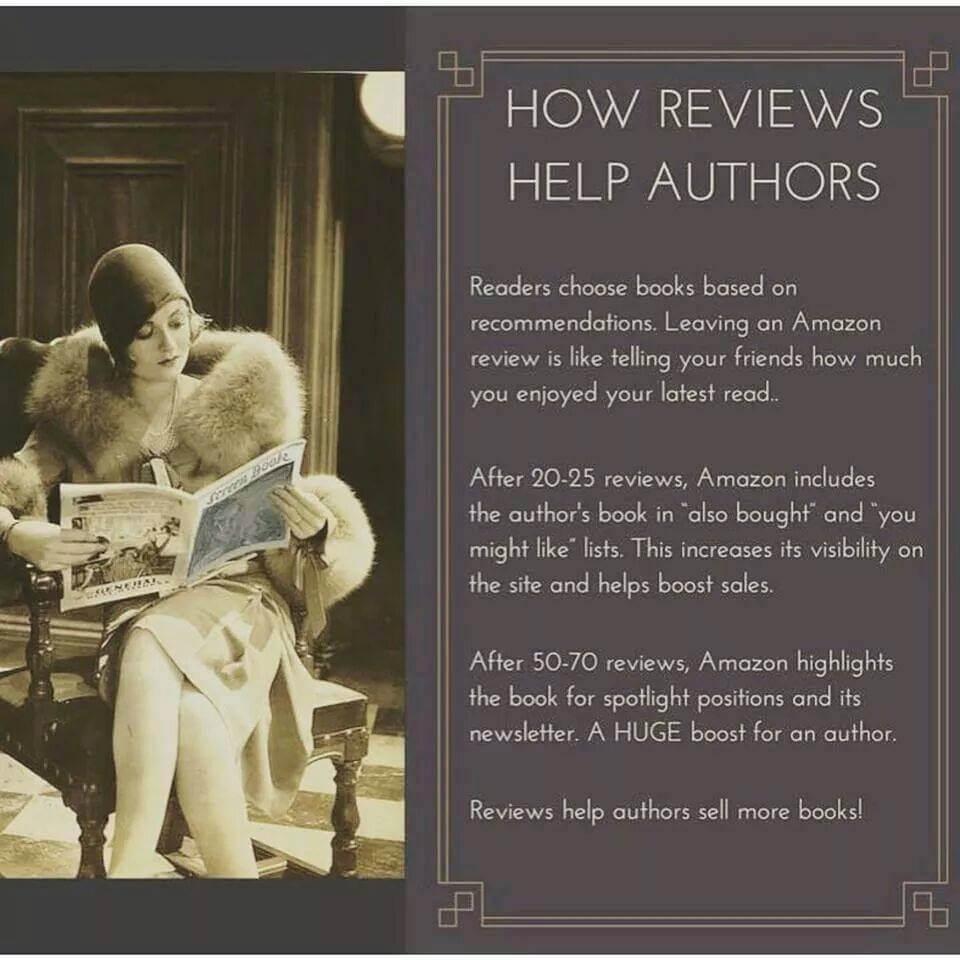 getting-more-book-reviews