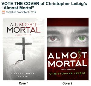 Cover-vote-Chris-Leibig-Almost-Mortal
