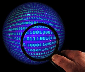 metadata-discoverabilty-for-authors