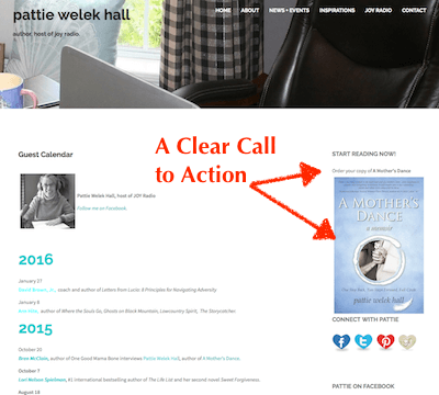 Buy-the-Book-Call-to-Action