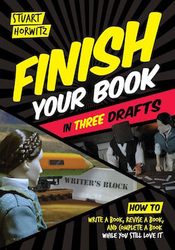 Finish-Your-Book-book-tour