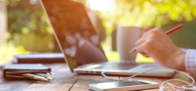 Find Motivation-Driven Effort for Your Writing Discipline