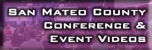 CountyConfEventsButton