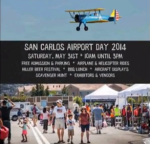 AirportDay2014