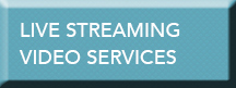 02-LiveStreamingVideoServices