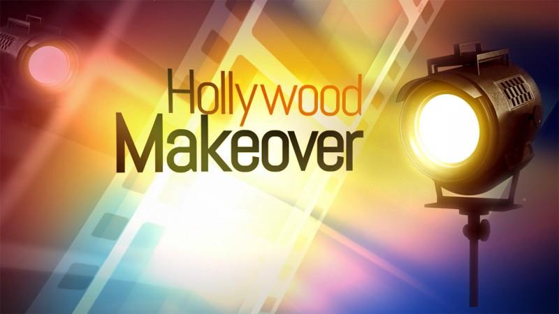 HollywoodMakeoverSIZED