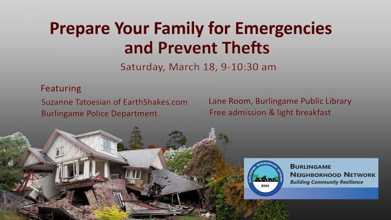 EmergencyPreparedness_Revised