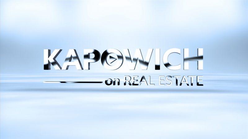 KapowichRENewSTILL