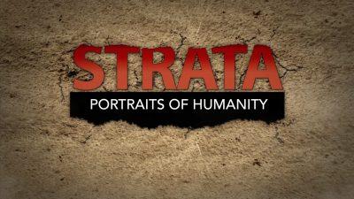 StrataPortraitsOfHumanitySTILL