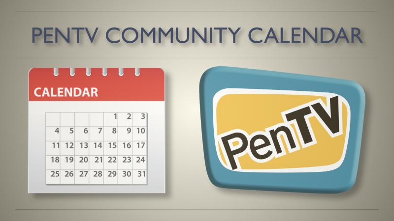 PenTV-CommunityCal.001