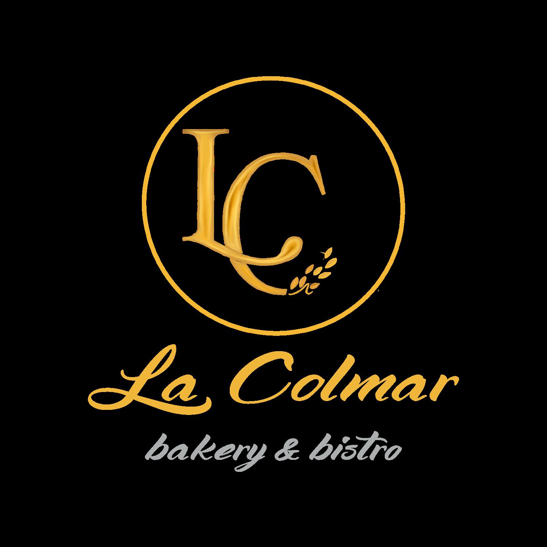 LaColmar+Gold+Transparent (7)