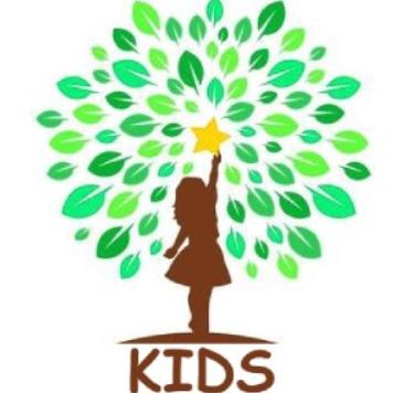 Kids Innovative Developmental Services
